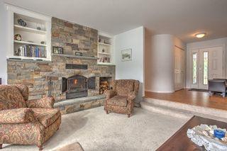 Photo 9: 9974 SWORDFERN Way in : Du Youbou House for sale (Duncan)  : MLS®# 865984