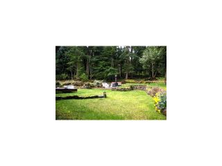 Photo 7: 112 NARVAEZ BAY Road in Saturna: Saturna Island House for sale (Islands-Van. & Gulf)  : MLS®# V871742