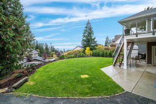 Photo 46: 7225 Mugford's Landing in Sooke: Sk John Muir House for sale : MLS®# 888055