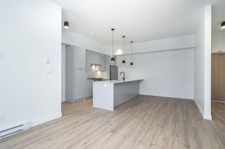 "Photo 14: 512 2493 MONTROSE Avenue in Abbotsford: Central Abbotsford Condo for sale in ""Upper Montrose"" : MLS®# R2530029"