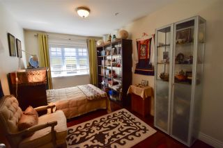 Photo 14: 1842 E 2ND Avenue in Vancouver: Grandview VE 1/2 Duplex for sale (Vancouver East)  : MLS®# R2273014