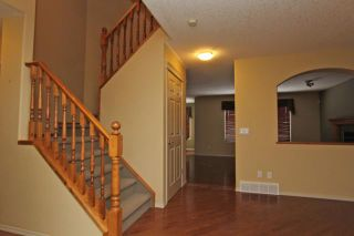 Photo 12: 1200 BAYSIDE Avenue SW: Airdrie Residential Detached Single Family for sale : MLS®# C3635024