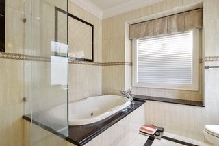 Photo 21: 537 W 64TH Avenue in Vancouver: Marpole House for sale (Vancouver West)  : MLS®# R2562831
