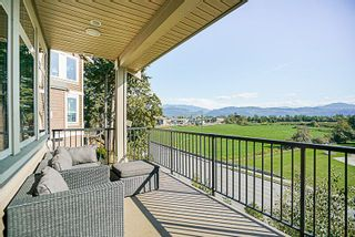 Photo 11: 35724 ZANATTA Place in Abbotsford: Abbotsford East House for sale : MLS®# R2223630