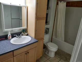 Photo 18: 3760 Horne Lake Caves Rd in : PQ Qualicum North Recreational for sale (Parksville/Qualicum)  : MLS®# 866834