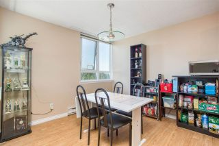 """Photo 7: 1506 5645 BARKER Avenue in Burnaby: Central Park BS Condo for sale in """"Central Park Place"""" (Burnaby South)  : MLS®# R2495598"""