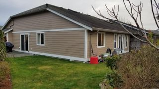 Photo 21: 289 River City Lane in : CR Willow Point Row/Townhouse for sale (Campbell River)  : MLS®# 863354