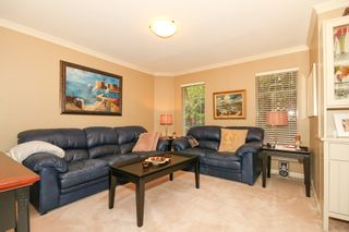 "Photo 2: 5248 PINEHURST Place in Delta: Cliff Drive House for sale in ""IMPERIAL VILLAGE"" (Tsawwassen)  : MLS®# R2000407"