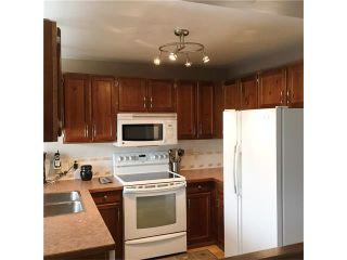 Photo 14: 351 WOODFIELD Road SW in Calgary: Woodbine House for sale : MLS®# C4050173