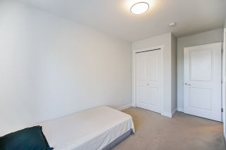 """Photo 24: 27 5888 144 Street in Surrey: Sullivan Station Townhouse for sale in """"One 44"""" : MLS®# R2536039"""