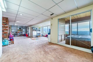 Photo 7: 1070 CRESTLINE Road in West Vancouver: British Properties House for sale : MLS®# R2617671