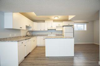 Photo 26: 11235 52 Street in Edmonton: Zone 09 House for sale : MLS®# E4252061