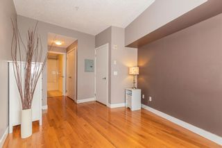 Photo 18: 315 315 24 Avenue SW in Calgary: Mission Apartment for sale : MLS®# A1077681