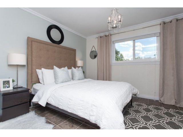 Photo 10: Photos: 33546 KINSALE Place in Abbotsford: Poplar House for sale : MLS®# R2064864