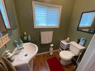 Photo 4: 2 Twelfth Street in Trenton: 107-Trenton,Westville,Pictou Residential for sale (Northern Region)  : MLS®# 202118269