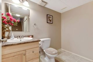 Photo 20: 186 EVERSTONE Drive SW in Calgary: Evergreen Detached for sale : MLS®# A1135538