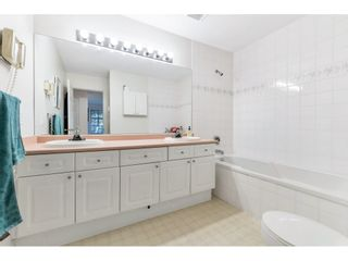 "Photo 17: 309 15185 22 Avenue in Surrey: Sunnyside Park Surrey Condo for sale in ""Villa Pacific"" (South Surrey White Rock)  : MLS®# R2511843"