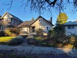 Main Photo: 43 W 49TH Avenue in Vancouver: Oakridge VW House for sale (Vancouver West)  : MLS®# R2529809