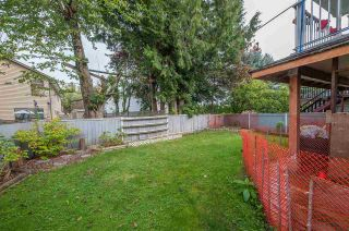 Photo 25: 14963 98 Avenue in Surrey: Guildford House for sale (North Surrey)  : MLS®# R2502958