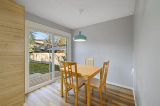 Photo 9: 32 Berkshire Close NW in Calgary: Beddington Heights Detached for sale : MLS®# A1154125