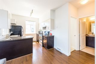 """Photo 8: 305 5689 KINGS Road in Vancouver: University VW Condo for sale in """"GALLERIA"""" (Vancouver West)  : MLS®# R2285641"""