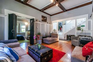 Photo 4: 1354 E 18TH AVENUE in Vancouver: Knight House for sale (Vancouver East)  : MLS®# R2067453