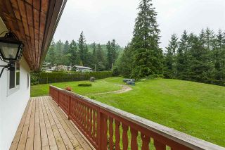 Photo 4: 49966 LOOKOUT Road in Chilliwack: Ryder Lake House for sale (Sardis)  : MLS®# R2589172