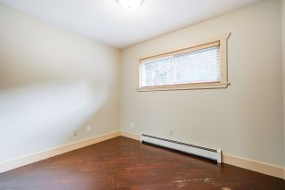 Photo 20: 3043 DAYBREAK Avenue in Coquitlam: Ranch Park House for sale : MLS®# R2624804