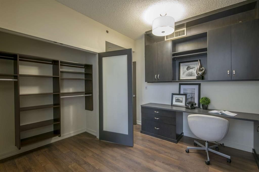 Photo 13: Photos: 204 530 12 Avenue SW in Calgary: Beltline Apartment for sale : MLS®# A1130259