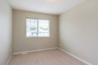 Photo 13: 10109 240A Street in Maple Ridge: Albion House for sale : MLS®# R2294447
