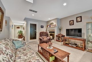"""Photo 29: 7 16888 80 Avenue in Surrey: Fleetwood Tynehead Townhouse for sale in """"STONECROFT"""" : MLS®# R2610789"""