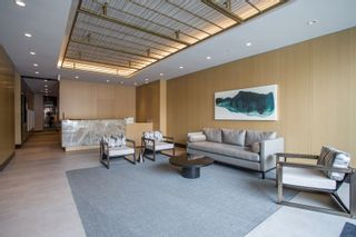 Photo 15: 1003 125 E 14TH Street in North Vancouver: Central Lonsdale Condo for sale : MLS®# R2355768