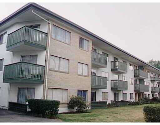 Main Photo: 114 36 E 14TH AVENUE in : Mount Pleasant VE Condo for sale : MLS®# V795157