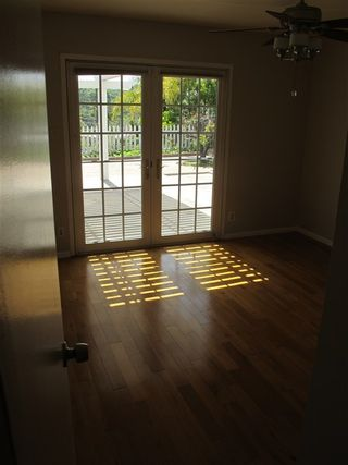 Photo 7: Townhouse for sale : 2 bedrooms : 751 Sunflower in Encinitas