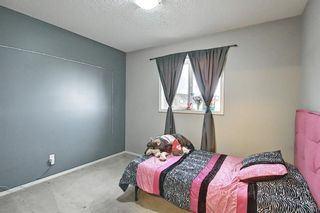 Photo 21: 2350 Sagewood Crescent SW: Airdrie Detached for sale : MLS®# A1117876