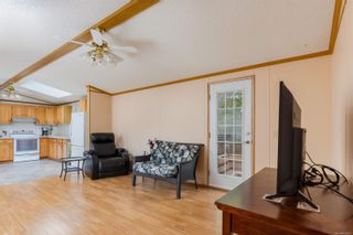 Photo 17: 143 25 Maki Rd in : Na Chase River Manufactured Home for sale (Nanaimo)  : MLS®# 869687
