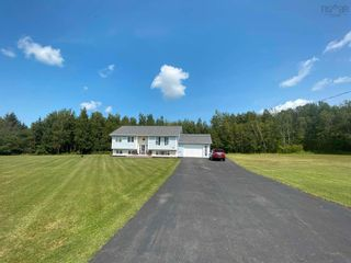 Photo 25: 11 Kyle Road in Mclellans Brook: 108-Rural Pictou County Residential for sale (Northern Region)  : MLS®# 202121989