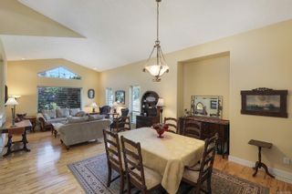 Photo 5: 880 Monarch Dr in : CV Crown Isle House for sale (Comox Valley)  : MLS®# 879734