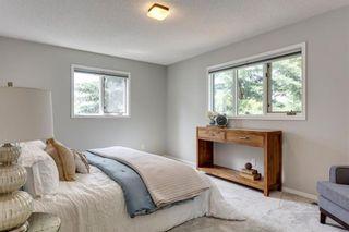 Photo 17: 238 SIERRA VISTA Terrace SW in Calgary: Signal Hill Detached for sale : MLS®# C4254896