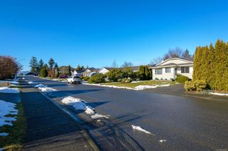 Photo 40: 100 Carmanah Dr in : CV Courtenay East House for sale (Comox Valley)  : MLS®# 866994