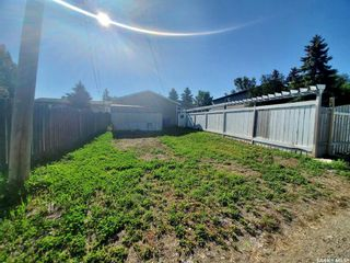 Photo 34: 205 Islay Street in Colonsay: Residential for sale : MLS®# SK856342