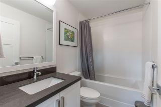 Photo 9: 26 11305 240 Street in Maple Ridge: Cottonwood MR Townhouse for sale : MLS®# R2395715