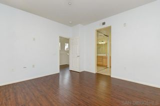 Photo 18: SAN DIEGO Condo for sale : 2 bedrooms : 5427 Soho View Ter