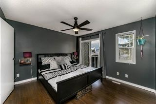 "Photo 8: 26 12120 189A Street in Pitt Meadows: Central Meadows Townhouse for sale in ""MEADOW ESTATES"" : MLS®# R2433812"