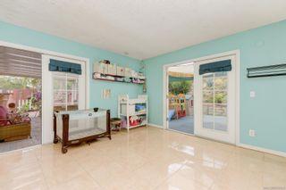 Photo 19: ENCINITAS House for sale : 4 bedrooms : 272 Village Run W