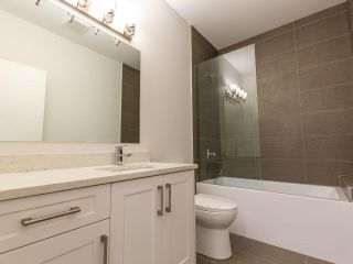 Photo 34: 168 ROE Drive in Port Moody: Barber Street House for sale : MLS®# R2590854