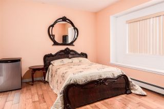 Photo 10: 2957 E BROADWAY in Vancouver: Renfrew VE House for sale (Vancouver East)  : MLS®# R2434972
