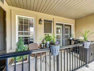 Photo 28: 406 1340 Main Street in Milton: Dempsey Condo for sale : MLS®# W4860104