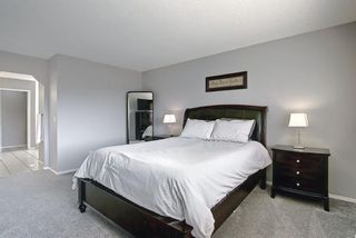 Photo 31: 92 Coopers Heights SW: Airdrie Detached for sale : MLS®# A1129030