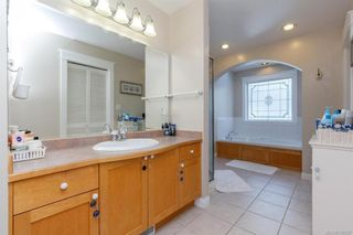 Photo 13: 2219 Highland Rd in View Royal: VR Prior Lake House for sale : MLS®# 746525